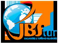 JBS TUR